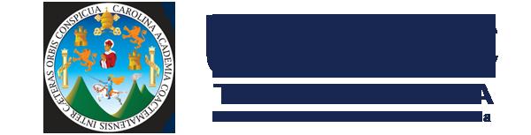 LogoTricentenaria
